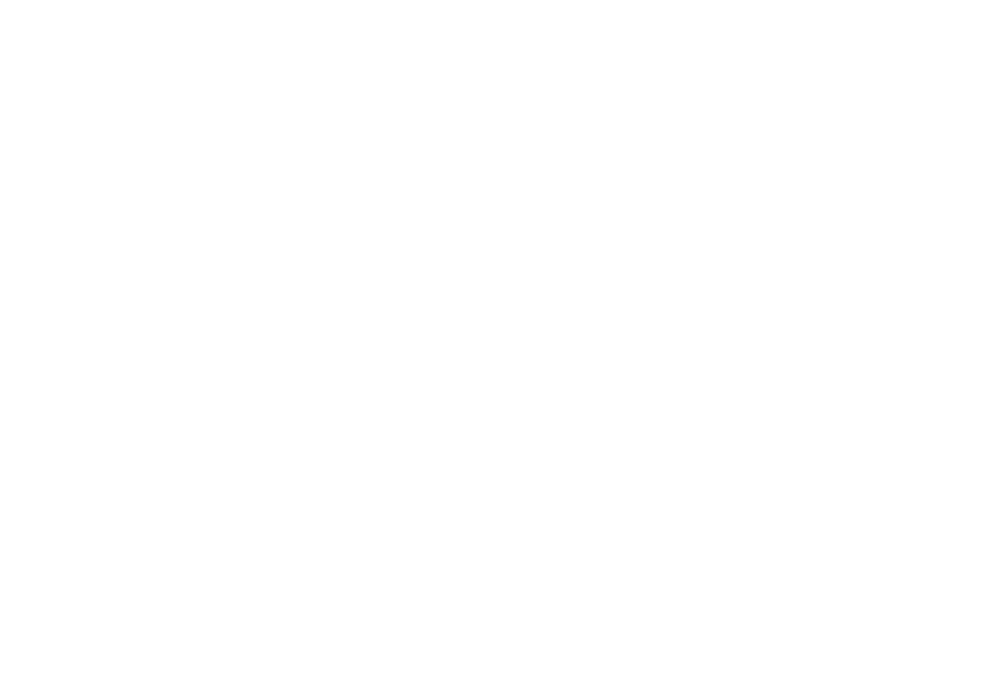 Glam + Glo Medical Aesthetics Lounge